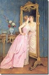 Vanity_(1889)