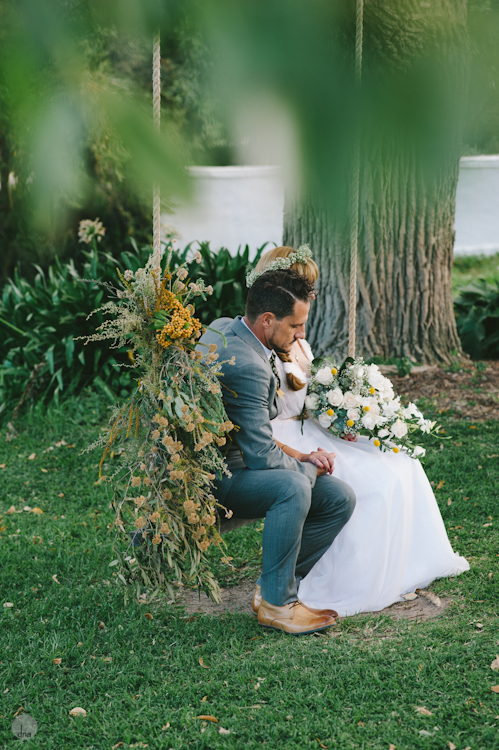 Adéle and Hermann wedding Babylonstoren Franschhoek South Africa shot by dna photographers 161.jpg