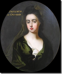 ca-1695-mary-duchess-of-2