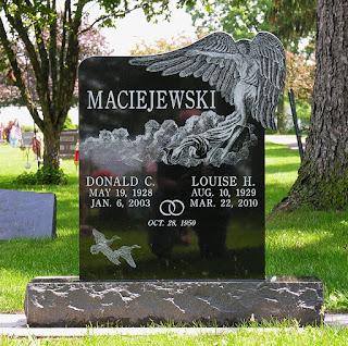 Maciejewski