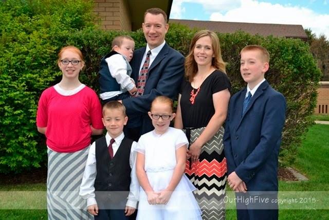 2015-05-Baptism-3
