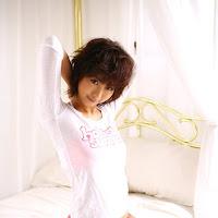 [DGC] 2007.06 - No.439 - Mariko Okubo (大久保麻梨子) 002.jpg