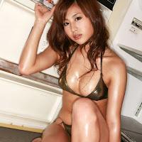 [DGC] 2007.08 - No.464 - Mika Inagaki (稲垣実花) 055.jpg
