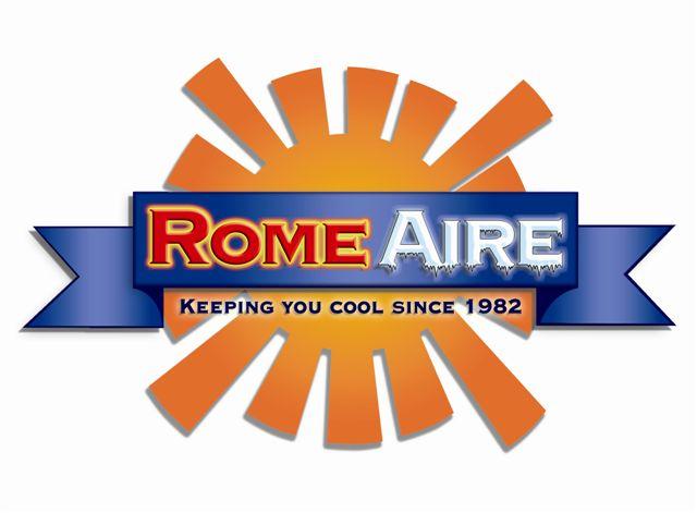Rome Aire Services - Boca Raton, FL 33432 - (888)297-6364 | ShowMeLocal.com