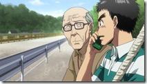 Ushio to Tora - 04 -21