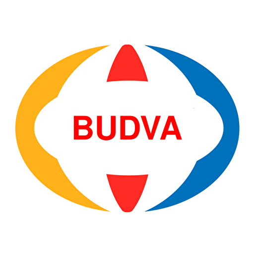 Android aplikacija Budva Offline Map and Travel Guide na Android Srbija