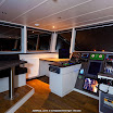 ADMIRAAL Jacht- & Scheepsbetimmeringen_MS Cees_stuurhut_lessenaar_31433147293099.jpg