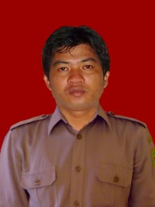 ichal