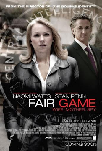 Fair Game (2010) Limited 720p BRRip x264.jpg