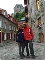 Quebec City too 2015-07-19 045