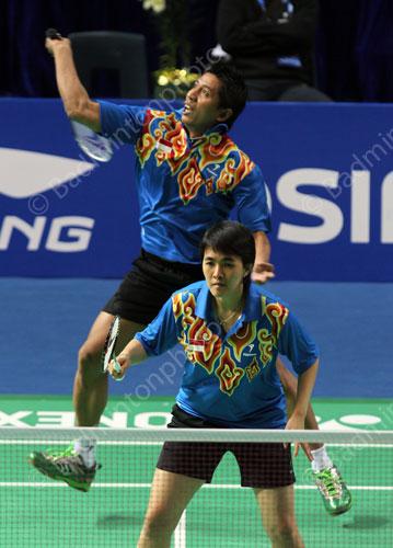 China Open 2011 - Best Of - 111123-1753-rsch4186.jpg