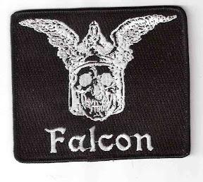 Proof-FALCON.jpg