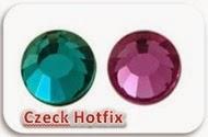 Czeck hotfix