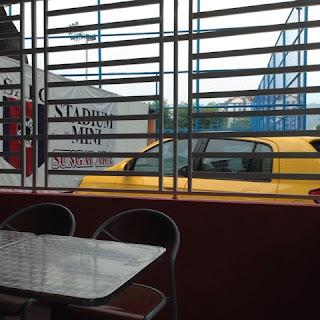 KooBoo Kafe