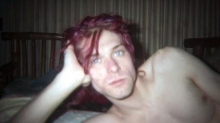 Kurt_Cobain_Montage_of_Heck