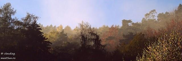 Brasov-toamna-31.jpg