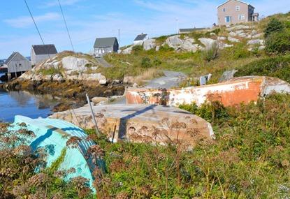 Nova Scotia 8