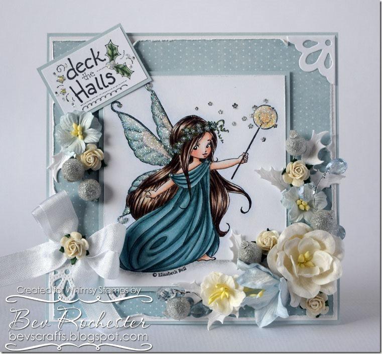 bev-rochester-whimsy-shimmery-sprinkles-faery