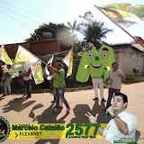Caminhada_Marcelo_Catalão_Bairro_Primavera