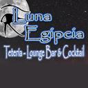 Tetería Luna Egipcia Torremolinos