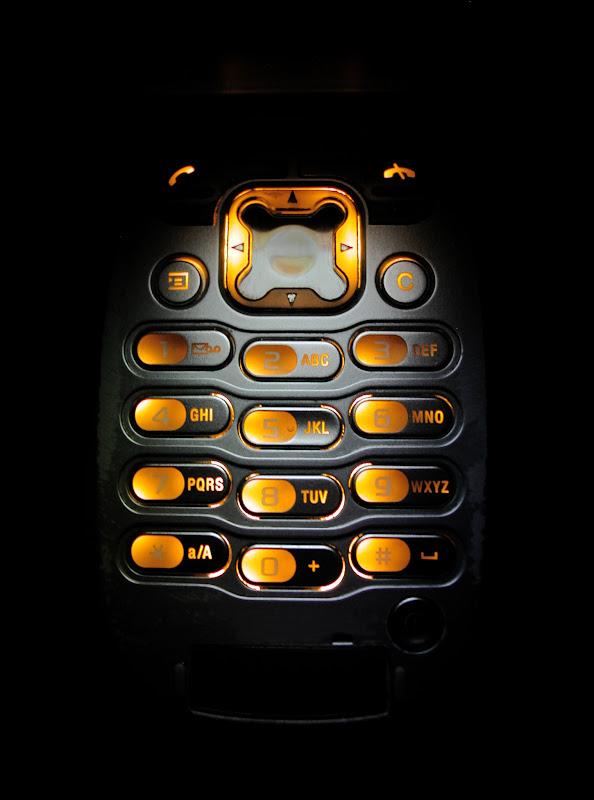 phone-1426694