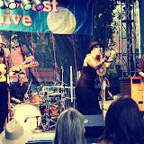 Left Coast Live 2011