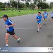 allianz15k2015cl531-0036.jpg