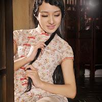 LiGui 2013.11.06 网络丽人 Model Amily [36P] 000_4781.JPG