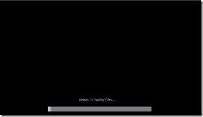 windows-files-loading