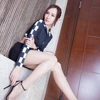 [Beautyleg]2014-06-23 No.991 Dora 0005.jpg