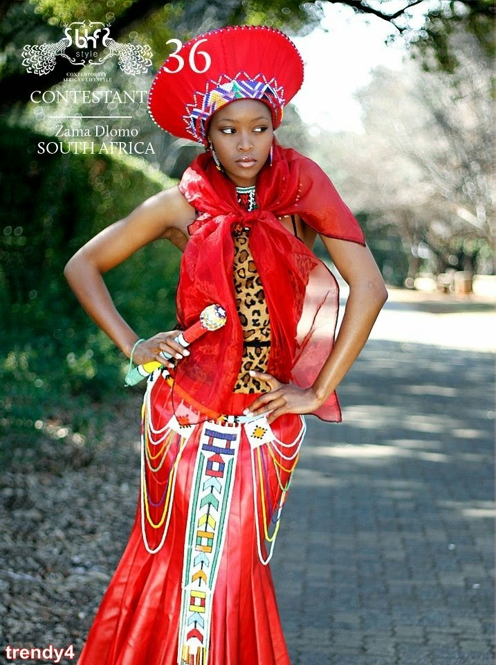 attire dresses designs 2016 for