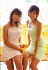 Hello!Hello!Erika&Yui81.jpg