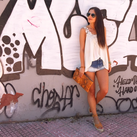 streetstyle_outfit_blogger