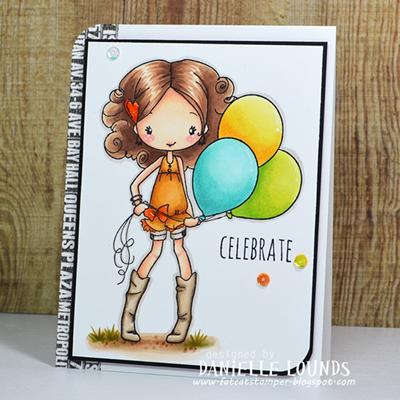 CelebrateBalloons_A_DanielleLounds