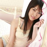 [DGC] 2007.07 - No.453 - Mizuho Hata (秦みずほ) 025.jpg