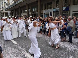 2015.08.16-029.1 La Nouvelle Flibuste