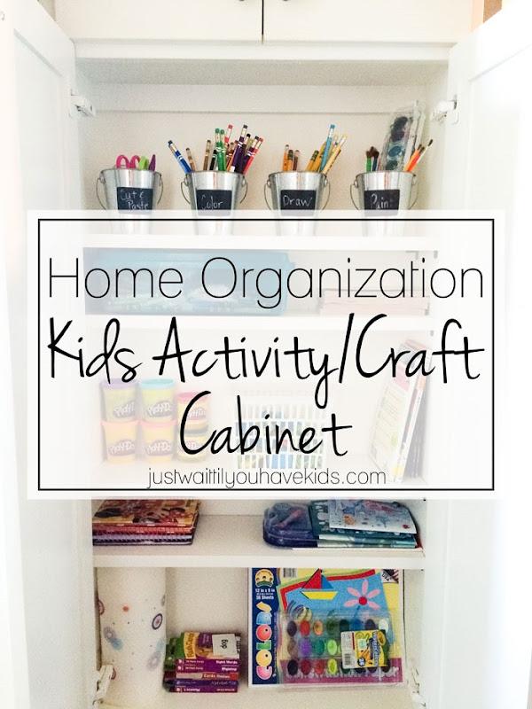 Kids-Activity-Cabinet_1