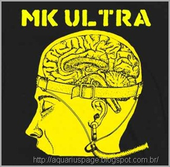 mk-ultra-programação-mente-illuminati