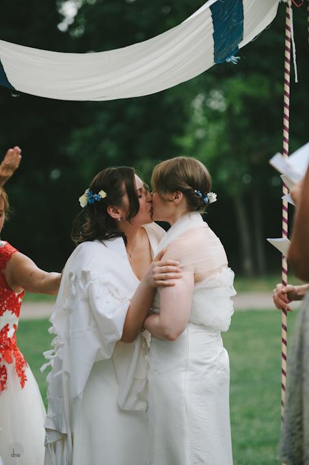 Leah and Sabine wedding Hochzeit Volkspark Prenzlauer Berg Berlin Germany shot by dna photographers 0107.jpg
