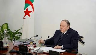 Qui veut sauver le système des Bouteflika ?