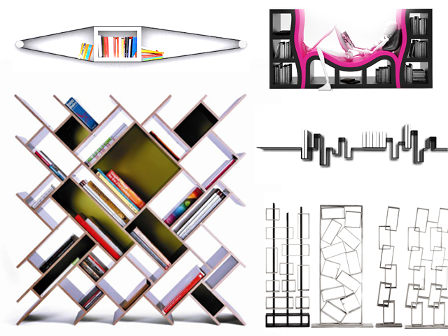 designer-wandregale
