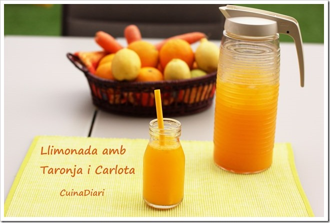 7-Llimonada amb taronja i carlota cuinadiari-ppal2