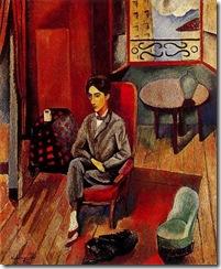 portrait-of-jean-cocteau-1916.jpg!Blog