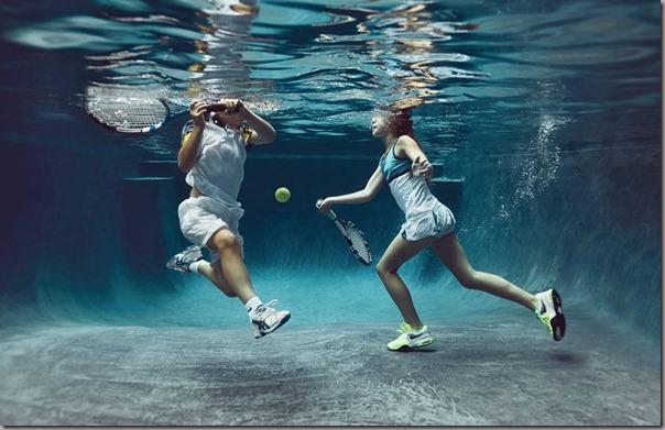 underwatersports9-900x580
