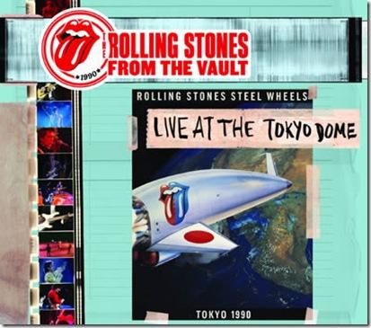 rolling-stones-292