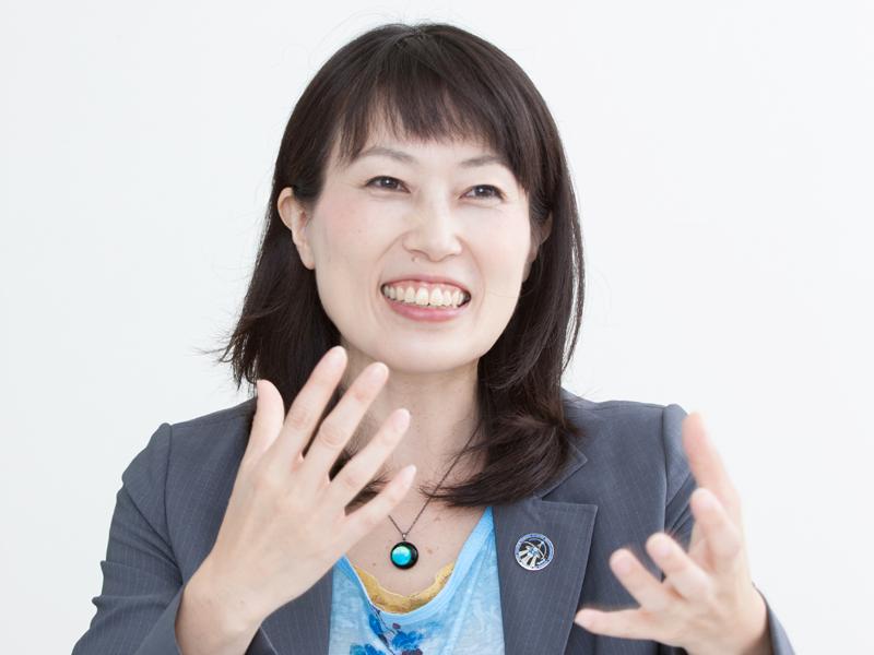 山崎直子 (女優)の画像 p1_26