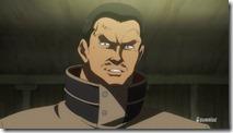 Gundam Orphans - 02 -35