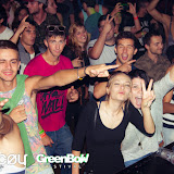 2015-09-12-green-bow-after-party-moscou-27.jpg