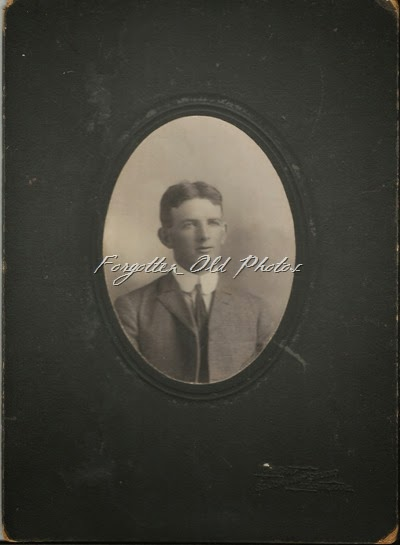 George Craigs