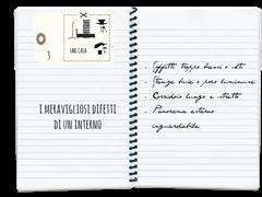 3-difetti_degli_interni_